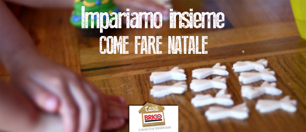 BANNER-COME-FARE-PASTA-DI-SALE